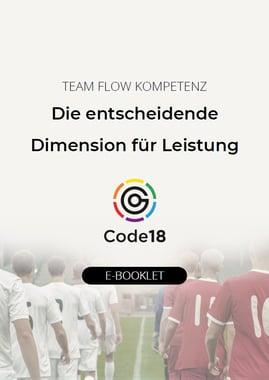 Code18_Team_Flow_Kompetenz_Vorschau