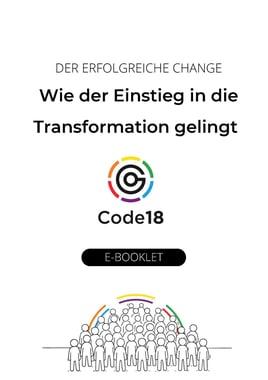 DE Code18 Der einfache Einstieg in die Transformation_Seite_1