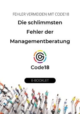 DE Code18 Die schlimmsten Fehler_Seite_1