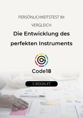 DE Code18 Persönlichkeitstests im Vergleich_Seite_1