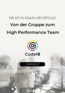 DE Code18 Säulen des Erfolgs_Seite_1