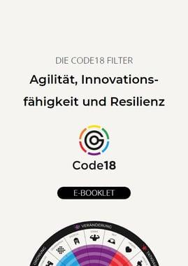 DE_Code18_Agilitaet_Innovation_Resilienz_Vorschau