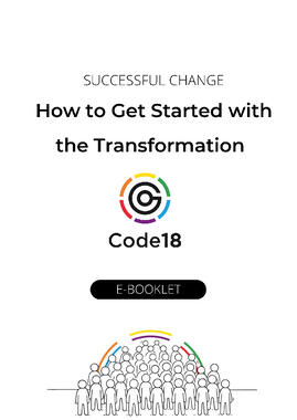 EN Code18 How to Get Started with the Transformation_Seite_1