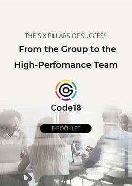 EN Code18 The Six Pillars of Success_Seite_1