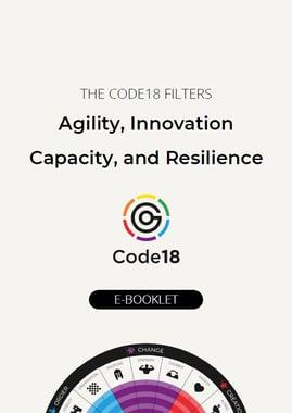 EN_ Code18_Agilitaet_Innovation_Resilienz_Vorschau
