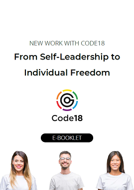 EN_Code18_New_Work_Vorschau