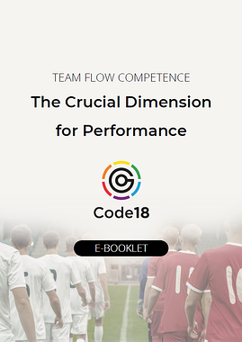 EN_Code18_Team_Flow_Kompetenz_Vorschau